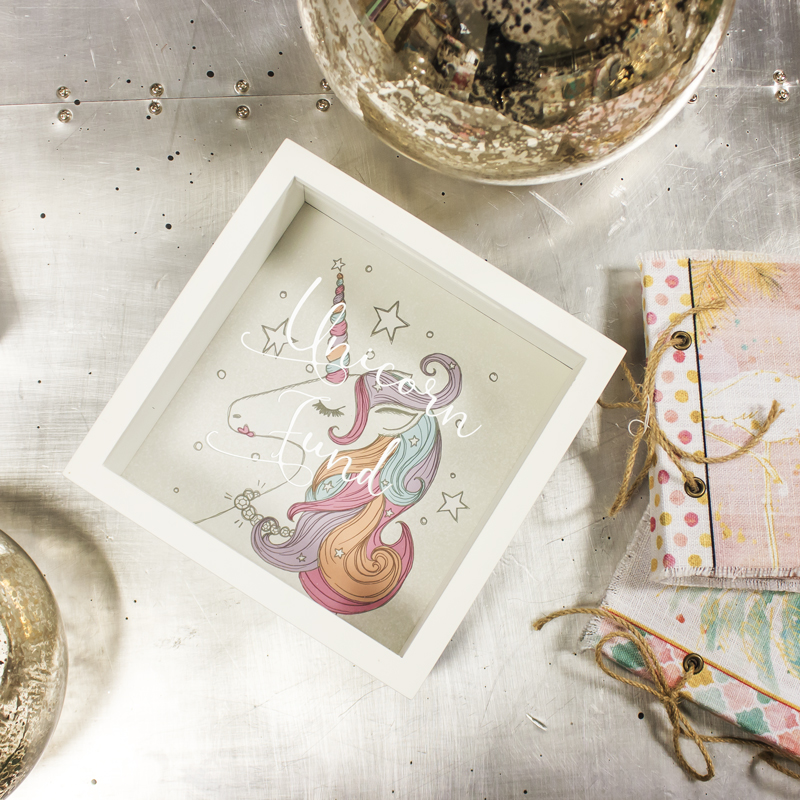 unicorn-fund-overhead